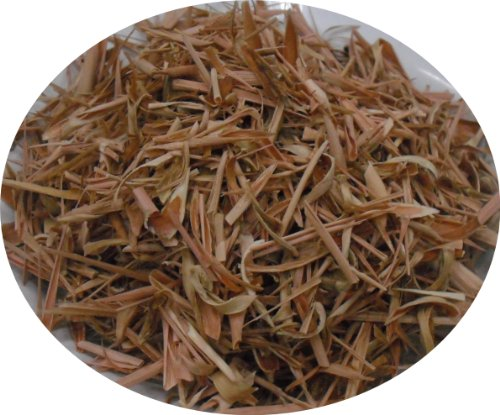 Yours Kitchen Organic Dried Thai Lemongrass From My Farm (3.5 Ounce)