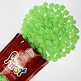 FirstChoiceCandy Sour Patch Green Apples 2lb-32oz in Resealable Bag