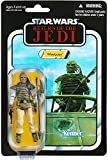 Star Wars Return Of The Jedi The Vintage Collection Weequay Figure