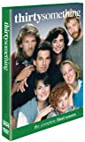 thirtysomething: The Complete Fourth and Final Season (DVD)