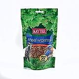 Kaytee Mealworms, 3.5 oz