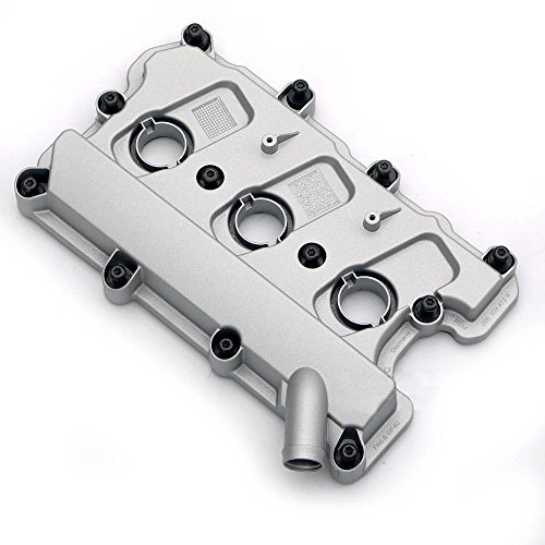 Audi A7 Cylinder Head, Cylinder Head For Audi A7