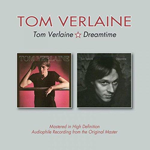 tom-verlaine-dreamtime-tom-verlaine