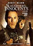 Slaughter of the Innocents - In Col