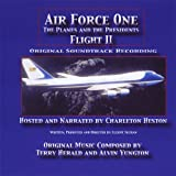 Air Force One: The Planes & The Presidents by Terry Herald (2009-03-05)
