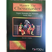 Master the Chessmaster
