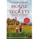 House of Secrets (Choc Lit): A truly gripping suspense novel