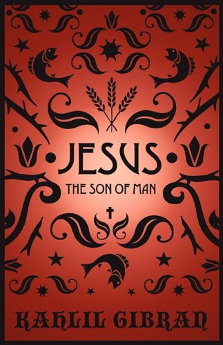 Jesus the Son of Man: By Those Who Knew Him pdf