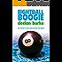 Eightball Boogie by Declan Burke (Harry Rigby Book 1)