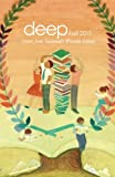Deep Fall 2013: Stories from Savannah's Westside Schools (Deep Semi-Annuals) (Volume 6)