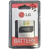 Bateria Celular Lg K10 2017 M250 M250 3.85v Capacidade 2700mah Modelo bl-46g1f