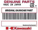 KAWASAKI RING-/,FUEL TAP PACKI