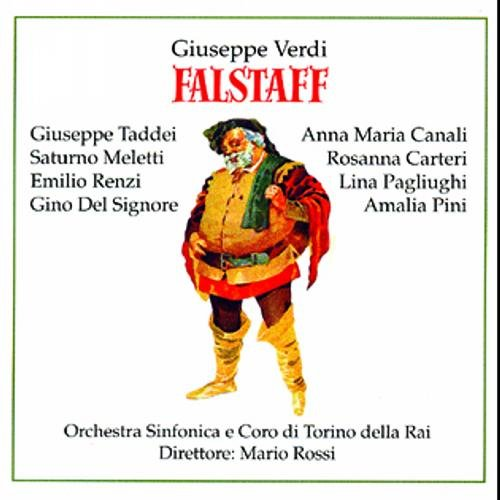 falstaff-1949