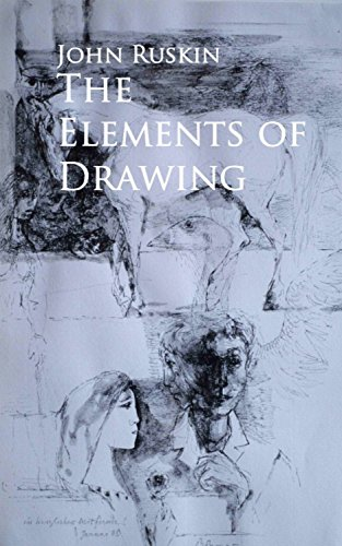 Download PDF The Elements of Drawing