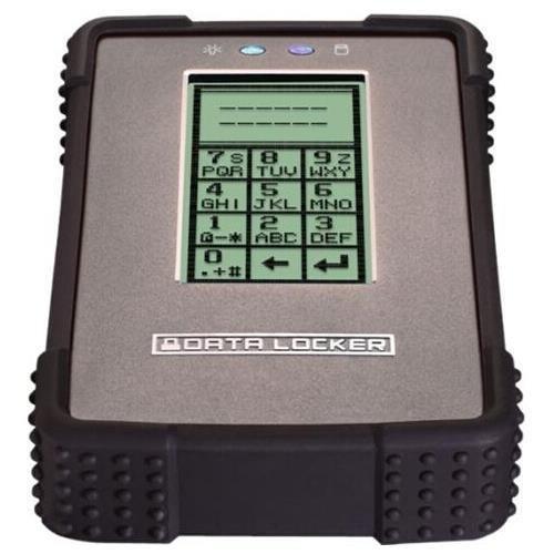 DataLocker DL1000E2 Enterprise 1 TB 2.5