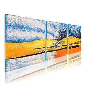 51EujgbkWNL._SS300_ 75+ Beach Paintings and Coastal Paintings