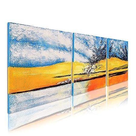 51EujgbkWNL._SS450_ Beach Paintings and Coastal Paintings