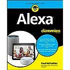 Alexa For Dummies