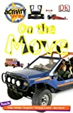 On the Move, DK Publishing, 0756633184