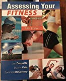 img - for Assessing Your Fitness book / textbook / text book