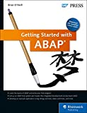 ABAP: An Introduction and Beginner's Guide to SAP ABAP (SAP PRESS)