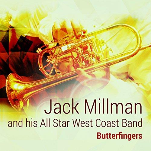 jack brown band - 2