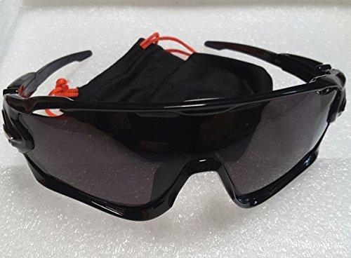 K-D cycling glasses Jawb - D Sunglasses K