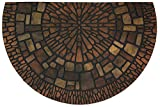 Mohawk Home Doorscapes Estate 1'11'' x 2'11'' Outdoor Mat