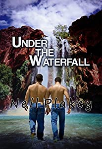 Under the Waterfall (Have Body, Will Guard Book 5)