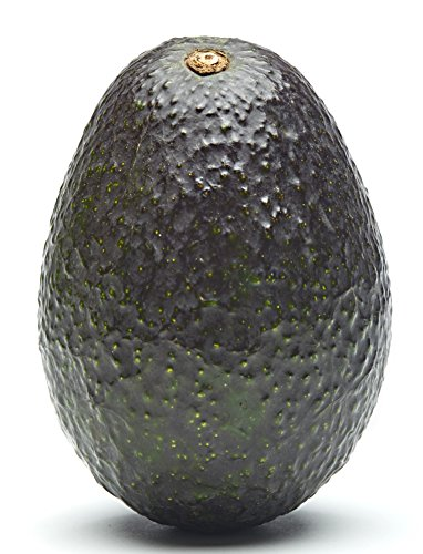 hass-avocado-ready-to-eat