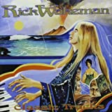 Classic Tracks by Rick Wakeman