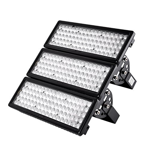 Long Distance Flood Lights
