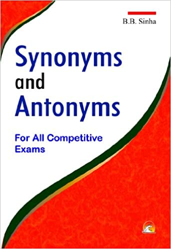 And meaning antonyms with synonyms list pdf hindi