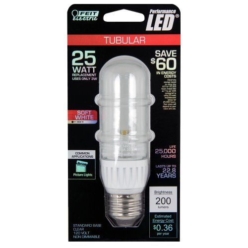 Tcp Dimmable 10w 2700k A19 Led Bulb Suitable
