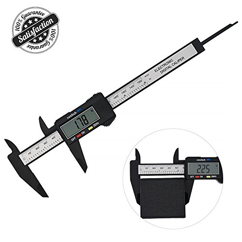 digital-caliper-with-extra-large-lcd-screen-0-6-inches-0-150-mm-conversion-auto-off-featured-plastic