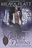 Garden of Destiny (Dark Gardens)