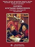 img - for Crisi d'impresa: ristrutturazioni e concordato preventivo: Atti del Convegno - Cosenza 23 gennaio 2014 - a cura di Enrico Caterini (Italian Edition) book / textbook / text book