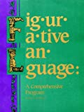 img - for Figurative Language: A Comprehensive Program book / textbook / text book