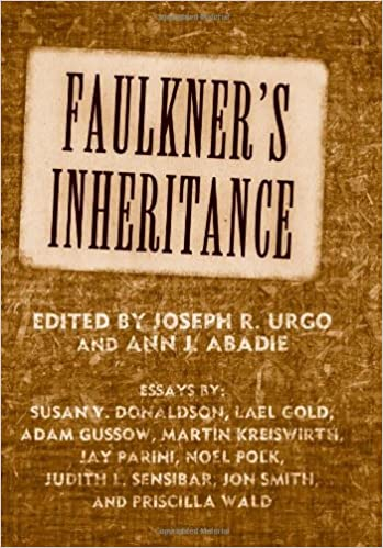 ??INSTALL?? Faulkner's Inheritance (Faulkner And Yoknapatawpha Series). centro dressing Download Cultural birth diante Gerencia weather