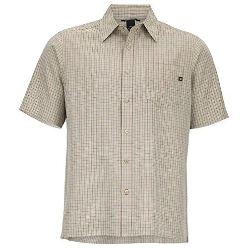 marmot-eldridge-short-sleeve-shirt-mens-moonstruck-medium