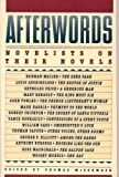 Afterwords, , 0312013825