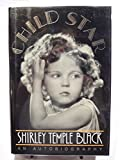 Child Star: Shirley Temple (Signed)