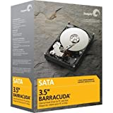 SEAGATE ST320005N4A1AS-RK Seagate Barracuda ST320005N4A1AS-RK