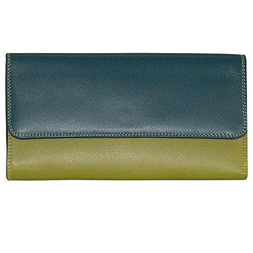 mywalit-trifold-zip-wallet-genuine-leather-269-105-evergreen