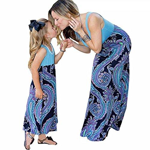 Mommy Dress - 1