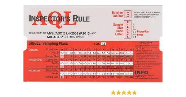 ansi h35 2 pdf free