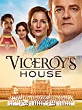 Viceroy s House