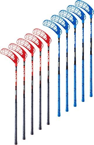 campus-34-x3m-2013-14-floorball-sticks-set-of-10-95cm