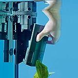 OASE Indoor Aquatics Bioplus Thermo 100, Black