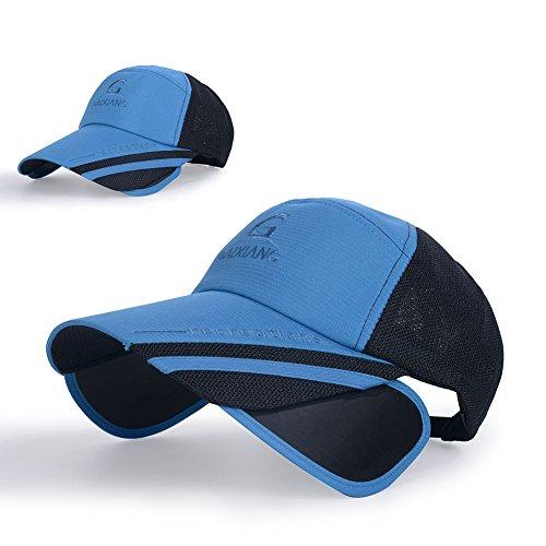 Fantastic Zone Adjustable Size Baseball product image